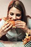 диета, калории
